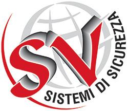 223_43_Logo_SV
